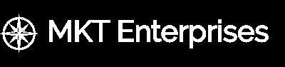 MKT Enterprises